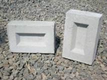 Kajian Perilaku Lentur Pelat Keramik Beton (Keraton)