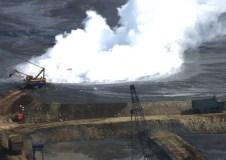 Sodium sebagai Aktivator Fly Ash, Trass dan Lumpur Sidoarjo dalam Beton Geopolimer