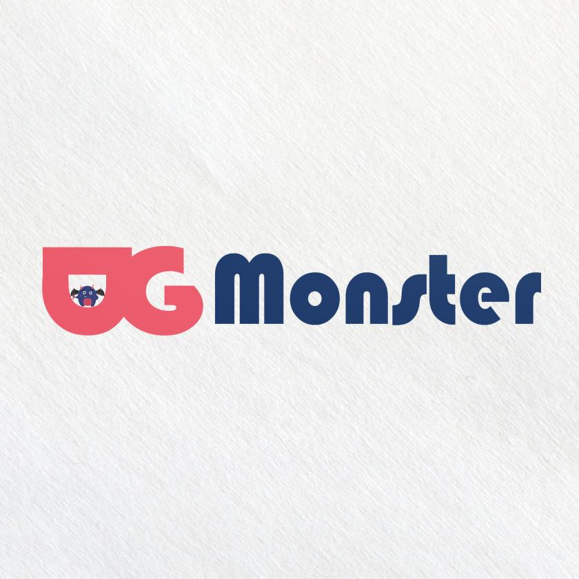 logo-character-dgmonster