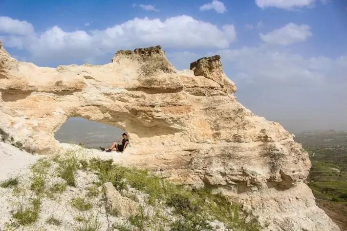 Things To Do in Cappadocia, Turkey
