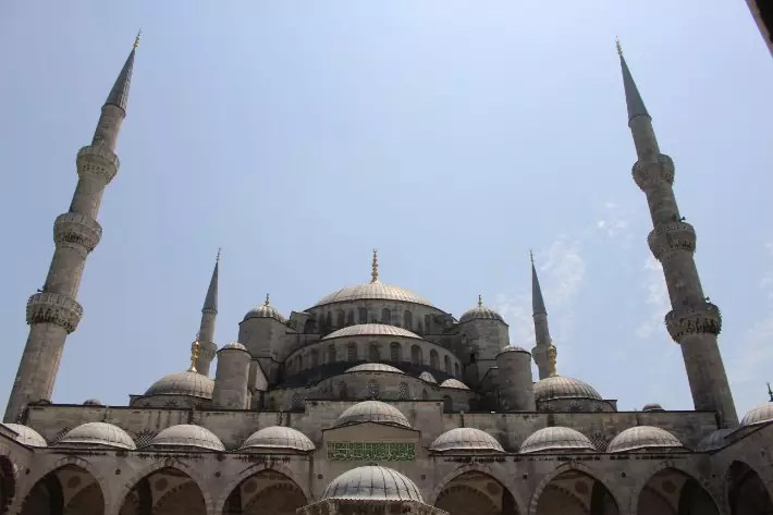 Blue mosque,things to do in istanbul, what to do in istanbul
