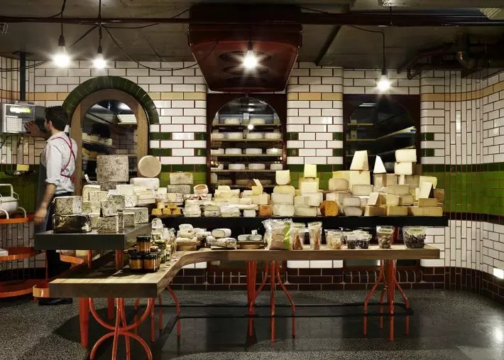 cheese the spring street grocer melbourne, melbourne must eat, must try food in melbourne, what to eat in melbourne, must try restaurants in melbourne. melbourne foods, best food in melbourne, things to eat in melbourne, melbourne famous food