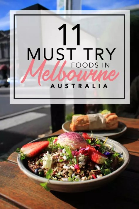 melbourne must eat, must try food in melbourne, what to eat in melbourne, must try restaurants in melbourne. melbourne foods, best food in melbourne, things to eat in melbourne, melbourne famous food