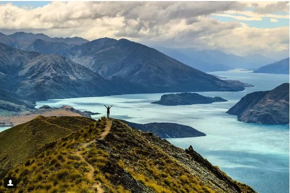 thefivefoottraveler_roys peak_new zealand
