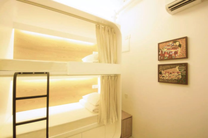 project-ann-siangdorm singapore budget hostel