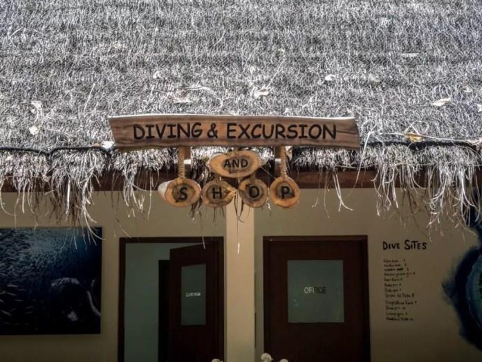dive-water-sports-centre-outrigger-konotta-maldives
