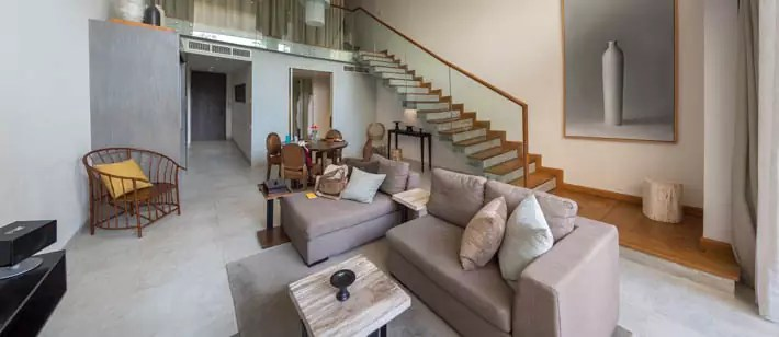 Huu-Villas-Seminyak-Bali-living-room