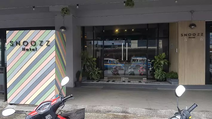 snoozz hostel, island hopping tour, things to do in krabi, what to do in krabi, where to stay in krabi