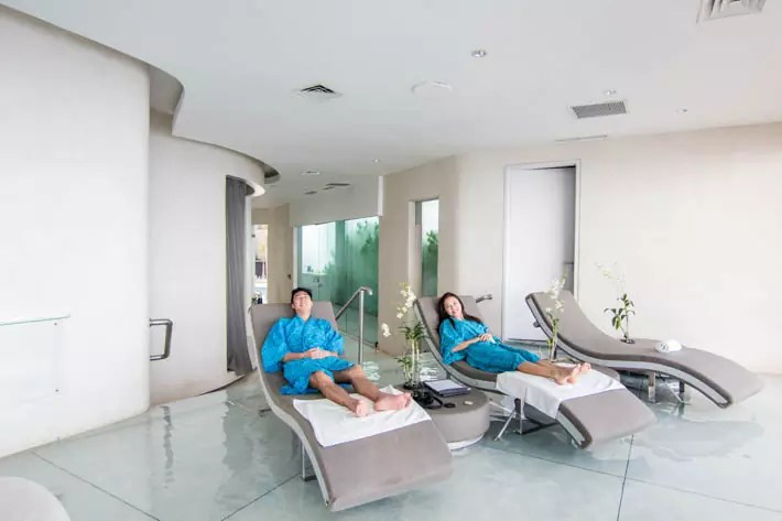 the edge spa balinese massage relax-2