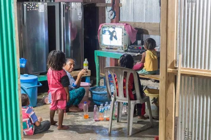 komodo-village-locals-recreation labuan bajo indonesia flores; things to do in labuan bajo