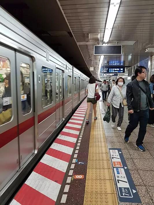 transport-in-japan