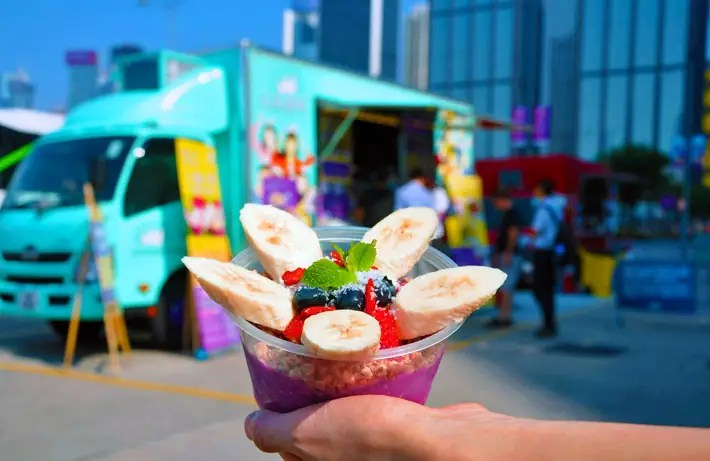 Food-Truck---Princess-Kitchen