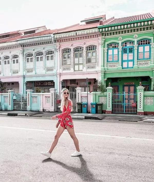 singapore street shophouse