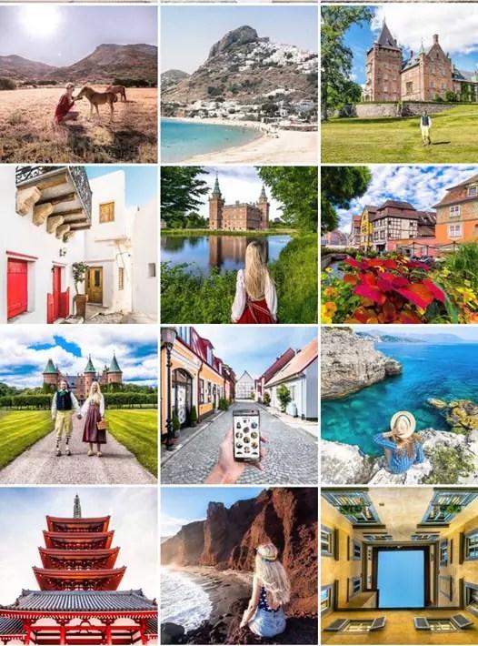swedishnomad-instagram
