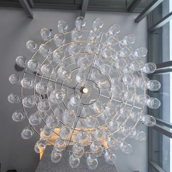 the-living-room-club-lounge-light