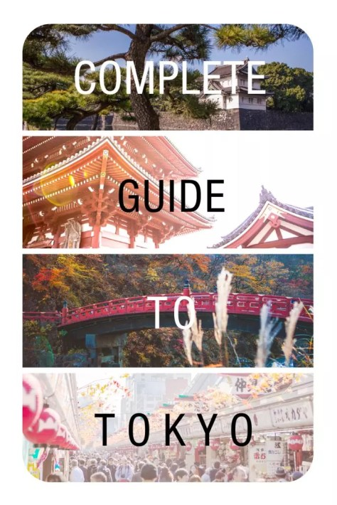 Travelling to Japan for the first time? Find where to go in tokyo, shopping in tokyo, places of interest in tokyo, places to go in tokyo, tokyo day trips, must do things in tokyo, best places to visit in tokyo and more!
