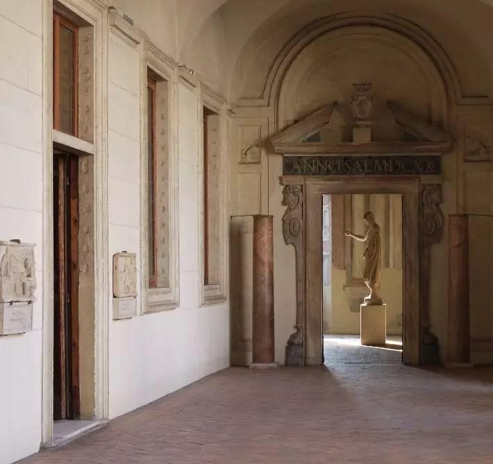 palazzo-altemps rome italy