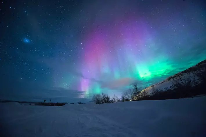 northern-lights,Things-to-Do-in-Lapland,-where-is-lapland