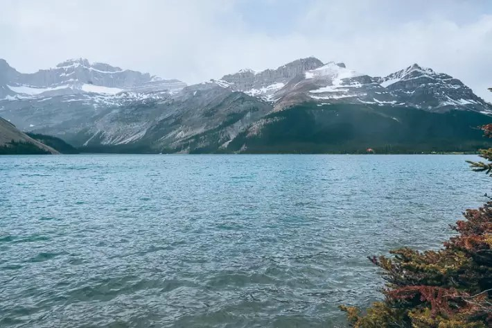 Hikes in Banff, must do in Banff, Canada (2 of 2)