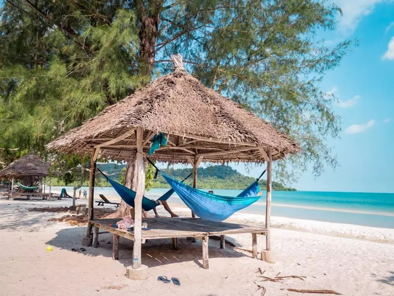telunas-beach-resort-batam-indonesia-hotel-review