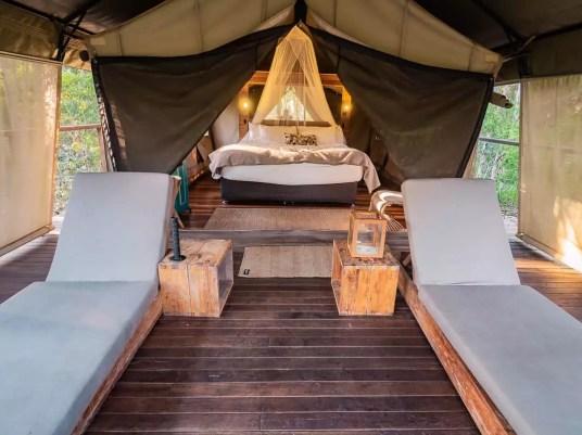 Paperbark-Camp-Jervis-Bay-Australia-Review-safari-tent