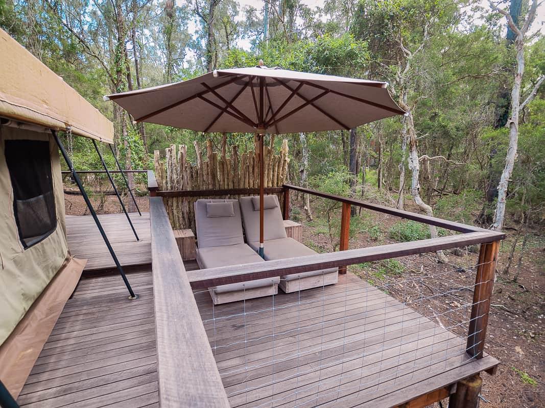 Paperbark-Camp-Jervis-Bay-Australia-Review-sundeck