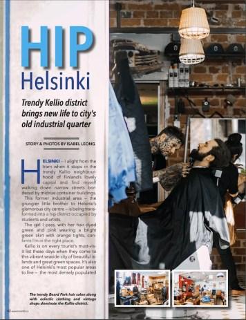 hip helsinki - travelife.ca 1