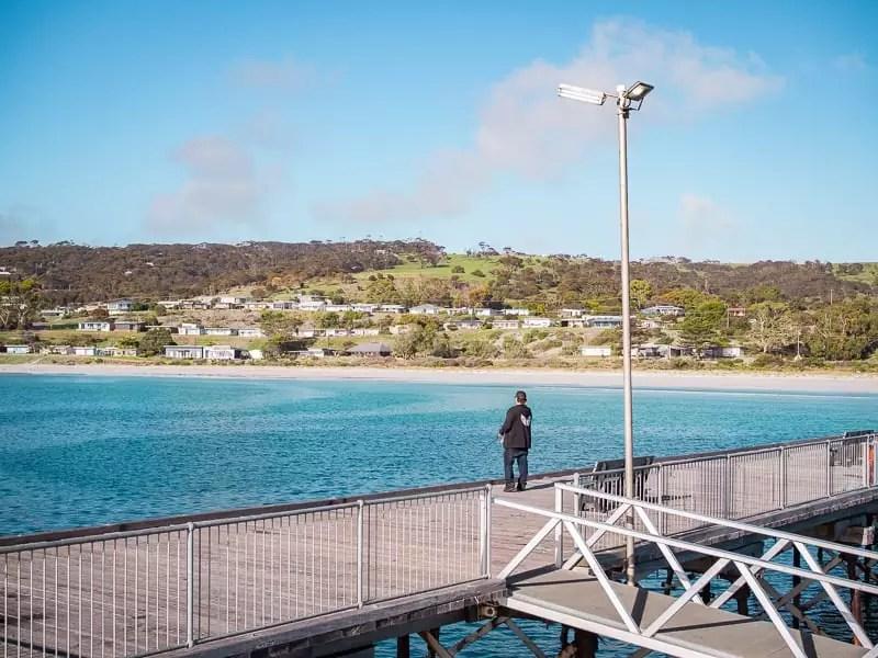 jetty-Things-to-do-in-Kangaroo-Island-Australia
