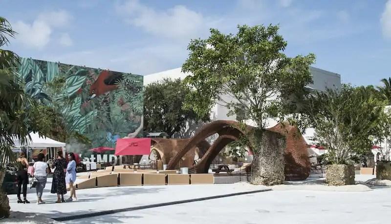 Design District 2, Best Neighborhoods In Miami, Florida, USA