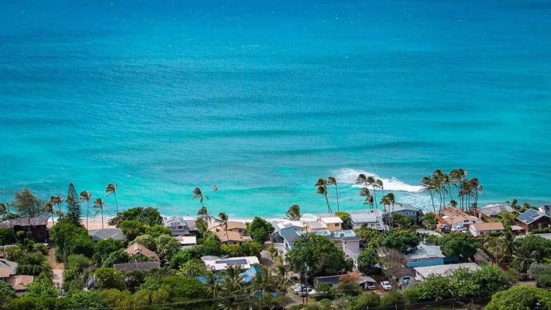 best-beaches-north-shore-oahu-honolulu-hawaii
