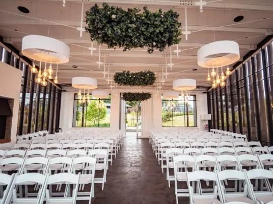 wedding venue chapel, Brahman-Hills-South-Africa