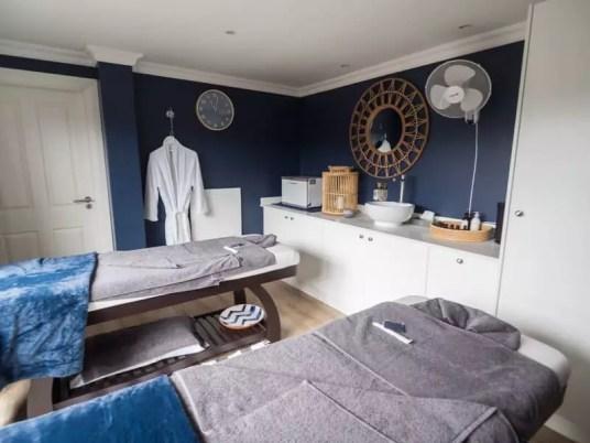 luxury couple spa, Brahman-Hills-South-Africa