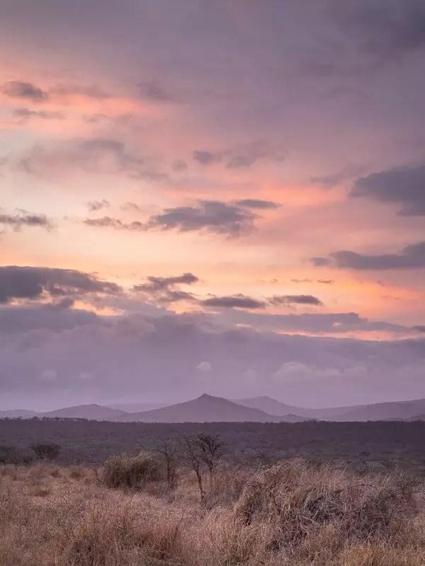 sundowner sunset, Rhino-River-Lodge-South-Africa-safari-game-drive