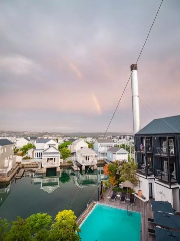 Turbine-Boutique-Hotel-Spa-Knysna-South-Africa