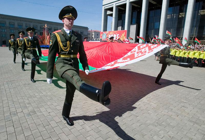 https://i2.wp.com/www.belarus.by/relimages/000452_794331.jpg
