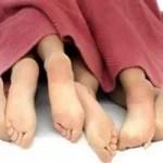 Sexo à 3 – Perdas, ganhos e ralatos de pessoas que praticaram ménage
