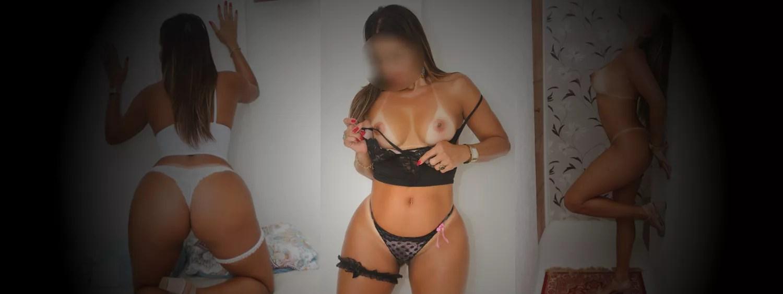 /www.belasecia.com/acompanhantes-niteroi/carol-2/