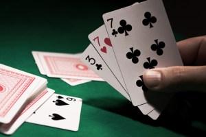 shutterstock_171846605 (2) - cartas