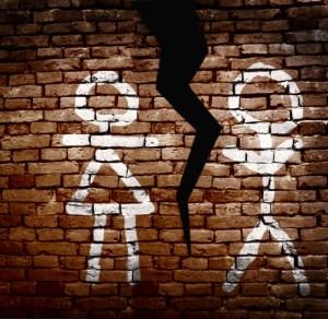 shutterstock_323363765 painel homem e mulher