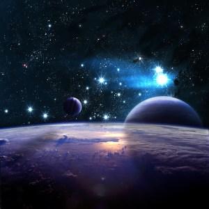 planetas shutterstock_125922590