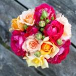 shutterstock_114644599 rosas