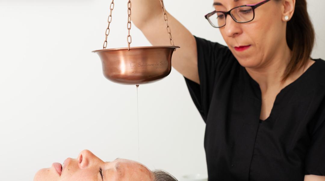 La paix intérieure Massage beauté Bel Beauté Concept à Montpellier