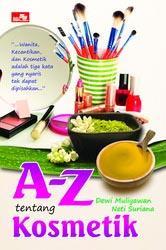 az-tentang-kosmetik