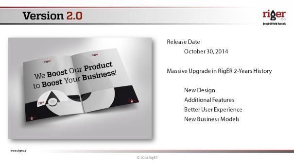 RigER_2.0_Oilfield_Rentals_Slide6