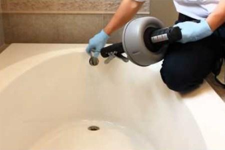 Huis Ideeën 2019 » verstopping afvoer badkamer | Huis Ideeën