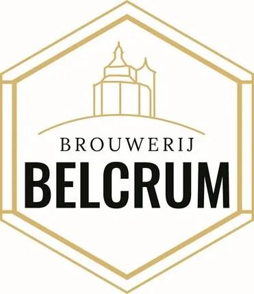 Brouwerij Belcrum