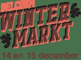 Belcrum Wintermarkt