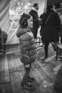 Wintermarkt Belcrum 2015 foto manon de koning 136