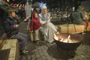 Wintermarkt Belcrum 2015 foto manon de koning 139