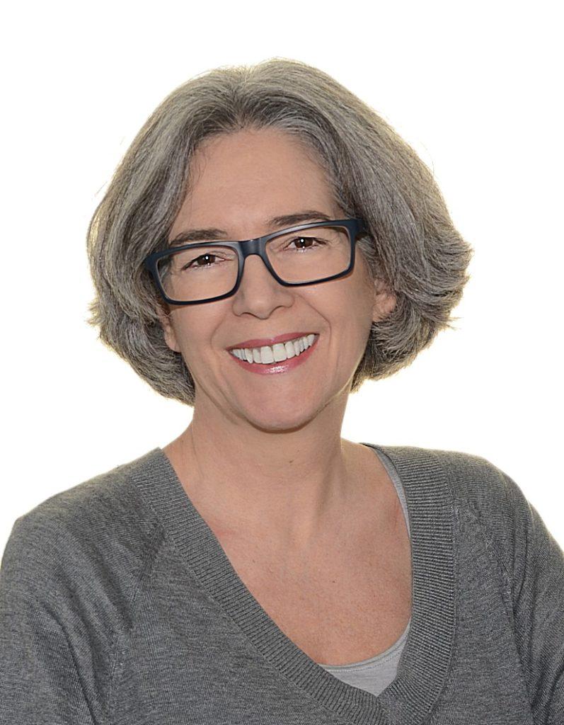 Fiona Brichaut Mc Namara